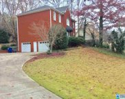 1953 Strawberry Ln, Hoover image