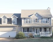 282 Penny Lane, Townville image