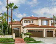 1377 Sparrow Rd, Carlsbad image