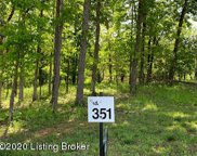 Lot 351 Zaynate Ct Unit 351, Louisville image