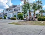 1601 S WACCAMAW DR. Unit 107, Garden City Beach image