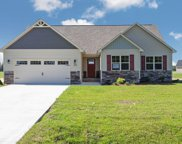 111 Woodwater Drive, Richlands image