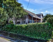 501 9th St, Pacific Grove image