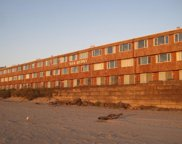 145 Inlet Ave Nw Unit 208, Lincoln City image