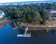Lot 9 DeBordieu Blvd., Georgetown image