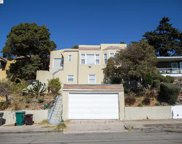 6124 Laird Ave, Oakland image