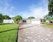 4074 Ilex Circle N, Palm Beach Gardens image