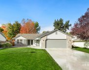 4239 N Waterford Place, Boise image