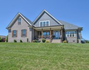 1371 Round Hill Ln, Spring Hill image