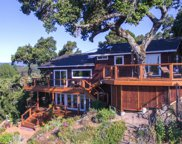 2180 Nelson Rd, Scotts Valley image