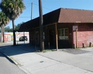 1107 N Martin Luther King Jr Avenue, Clearwater image