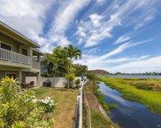 417 Keolu Drive, Kailua image