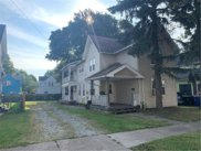3865 W 18th  Street, Cleveland image