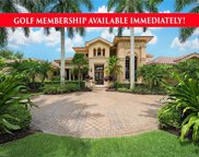 14932 Celle Way, Naples image