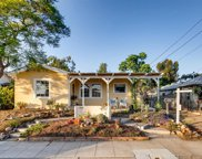 1012 Johnson Ave, Mission Hills image