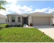2829 Nw 10th St, Cape Coral image