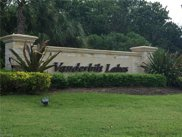 3921 Leeward Passage Ct Unit 204, Bonita Springs image