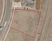 9550 Orion Way, Arvada image