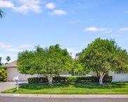 8161 N 1st Drive, Phoenix image