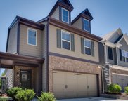 2475 Whiteoak Run SE Unit 17, Smyrna image