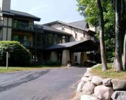5620 Highlands Dr. #646 Unit #26, Harbor Springs image
