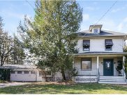 230 N Woodbury Road, Pitman image
