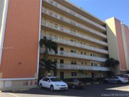 1000 Ne 12th Ave Unit #101, Hallandale image