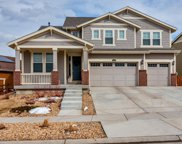 9526 Iron Mountain Way, Arvada image