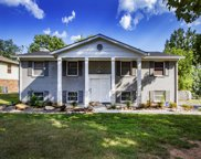10920 Dineen Drive, Knoxville image