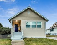 104 S Craig Place, Lombard image