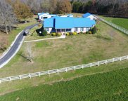 2693 Fairfield Pike, Shelbyville image
