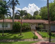90 Ne 104th St, Miami Shores image