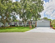 9970 Bardmoor  Court, North Fort Myers image