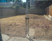 1469 12Th St, Oakland image