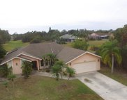 26403 Deep Creek Boulevard, Punta Gorda image