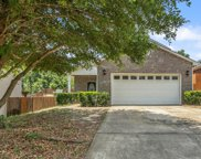 2496 S S Lakeview Drive, Crestview image