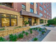 111 4th Avenue N Unit #306, Minneapolis image