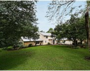 3205 SW 60th St, Naples image