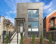 2658 West Grand Avenue, Chicago image