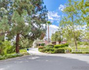 2507 Singing Vista Way, El Cajon image