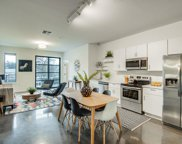 1900 12th Ave S #319, Nashville image