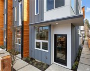 3309 Wetmore Ave S Unit D, Seattle image