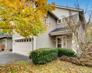 23518 SE 243rd St, Maple Valley image