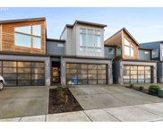 12315 NE 116TH  WAY, Vancouver image