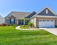 16271 Loire Valley  Drive, Fishers image