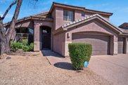 6746 E Gelding Drive, Scottsdale image