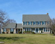 15624 HADDONFIELD WAY, Darnestown image