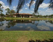 5716 Foxlake DR Unit 6, North Fort Myers image