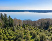 2156 NE Old Copper Beech Dr, Poulsbo image