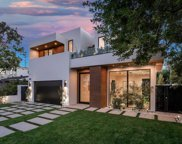 3547  Barry Ave, Los Angeles image
